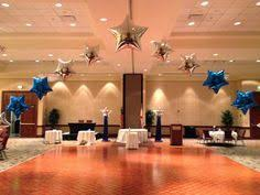 Jrotc Military Ball Decorations 100 best jrotc images on Pinterest Military ball Navy ball and 7