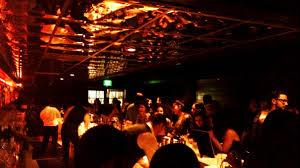 Lock And Key Bar Discover Koreatown Car Free Nightlife Entdecke Los Angeles