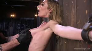 Bondage Bondage sex clips for free. Enjoys bondage chicks in.