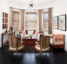 Small Living Room With Bay Window Small Living Room With Bay Window Decorating Ideas Living Room