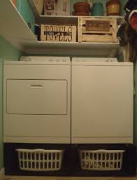 washer and dryer stands. DIY - Washer \u0026 Dryer Stand And Stands O