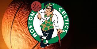 boston garden events. Boston Garden Events