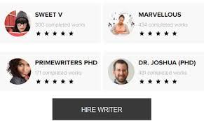 Uk essay writers online