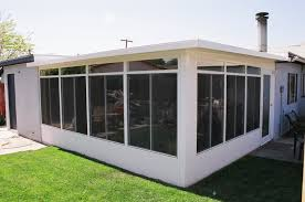 fine room inside patio room enclosures