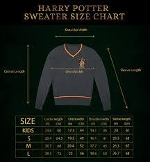 Sweater Gryffindor Cinereplicas Usa