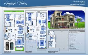 house plan 30 x 60 fresh charming 30 60 house plan s best inspiration home design