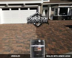 paver sealer reviews. Delighful Reviews How To Make Pavers Look Wet On Paver Sealer Reviews L