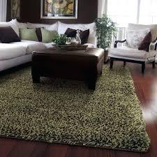 green brown rug indoor green and brown area rug green brown beige rugs