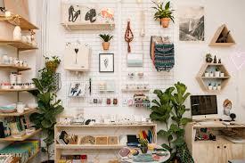 Shelf Designs For Shops Shopping In Barcelona 20 Unique Boutiques Stores