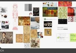 architecture design portfolio layout. Interior Design Portfolio Architecture Layout N