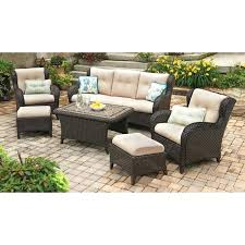 deep seat cushion covers replacement cushion covers outdoor furniture full