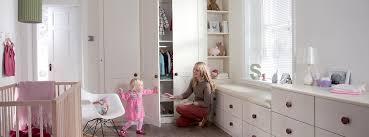 kids fitted bedroom furniture. Flexispace Adjustable Interiors. Children\u0027s Bedrooms With Kids Fitted Bedroom Furniture R