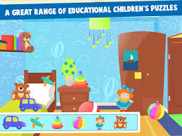 Hidden pictures printables find the hidden objects. Kids Room Hidden Objects Preschool Education For Android Apk Download