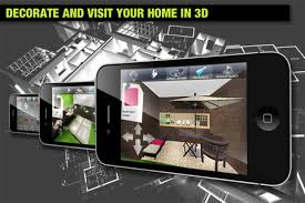 pleasurable 14 home design 3d review ipad gallery home design ipad