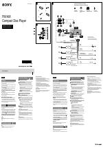 sony cdx gt66upw wiring diagram on sony wiring diagram schematics Sony Cdx Wiring Diagram pdf download sony cdx gt66upw user manual (2 pages) sony cdx gt66upw user manual sony cdx wiring diagram cdx gt21w