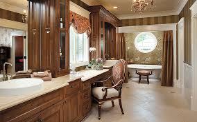 wellborn victorian bathroom