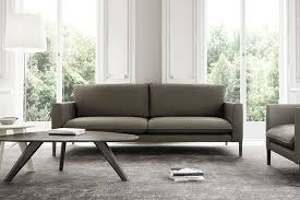 new design living room furniture. Delighful Living Huppe Hupp Is A Quebec Based Business Founded In 1967 Offering An  Alternative To European Inside New Design Living Room Furniture