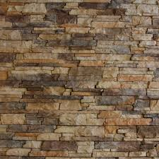 Decorative Stone Wall Wall Shelves - Exterior stone cladding panels
