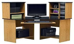 desks computer desks at staples corner desk staples uk full size of computer tablecomputer desk