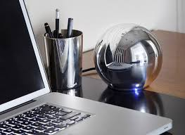 cool office supplies. Cool Office Gadgets For Your Desk (84 Examples) Supplies