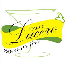 "pancho: Diseño de logotipo ""Dulce Lucero"""
