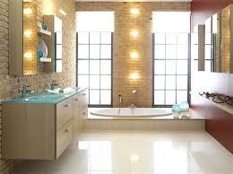 Bathroom:2017 Brown Wooden Vanity Bathroomrtment Bathroom Concepts Bathroom  For Small Bathrooms Bathroom Bathroom For