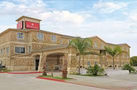 hewitt texas ramada by wyndham south waco updated 2019 hotel reviews