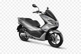 scooter yamaha motor pany kawasaki motorcycles sym motors scooter