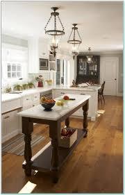 Long Narrow Kitchen Long Narrow Kitchen Cart Torahenfamiliacom Tips To Pick Narrow