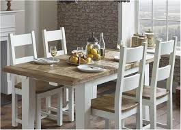 spectacular superb shaker dining table chairs villa and hut new england dining table and chairs