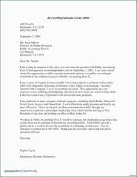 Cover Letter Sample Computer Science 10 Computer Science Cover Letter Internship Resume Samples