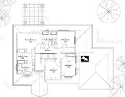 plans creative inspiration house plans with pictures in 5 bedroom maisonette on modern decor ideas