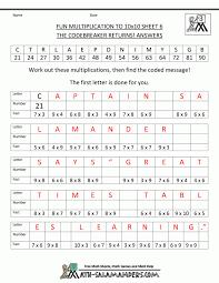 Free 6th Grade Math Worksheets area and Perimeter | Homeshealth.info