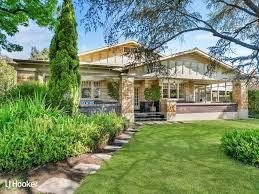 83 Ferguson Avenue, Myrtle Bank, SA 5064 - Property Details