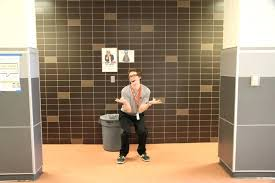 high school bathroom. School Bathroom Which Are You High Pass Ideas