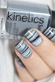 Best 25+ Grey nail designs ideas on Pinterest | Nail art, Gel nail ...