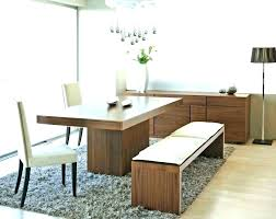 large dining tables to seat 12 large round dining tables to seat extendable dining table seats