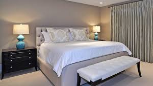relaxing bedroom color schemes. Unique Color Bedroom Design Ideas Eye Catching Relaxing Colours Colors For Your  Interior Of Intended Color Schemes