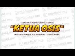 Check spelling or type a new query. Download Madloki Mp4 Mp3 3gp Naijagreenmovies Fzmovies Netnaija