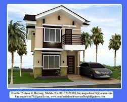 2 y small house design philippines