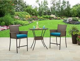 patio furniture costco outdoor furniture lawn furniture