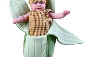 Newborn Halloween Costumes 0 3 Months Girl