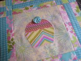 Cupcake copycat | Mrs. Schmenkman Quilts & cupcake.jpg Adamdwight.com