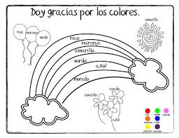 Small Picture Free spanish coloring sheet coloring pages in spanish Grootfeest