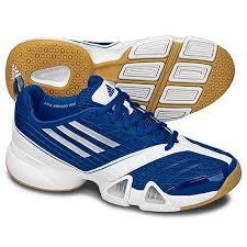 adidas volleyball shoes. adidas volleyball shoes o