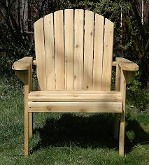cedar adirondack chairs beautiful cedar adirondack chairs vermont chair design western red