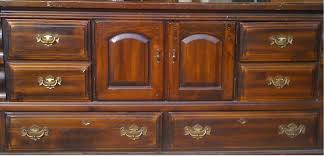 restoring furniture ideas. Refinishing Furniture Making The Most Of Pinterest Tips Restoration Ideas Restoring G