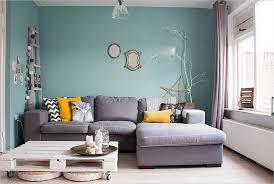 Home Decor Accent Furniture Best wall colour for grey furniture picking the living room color 96
