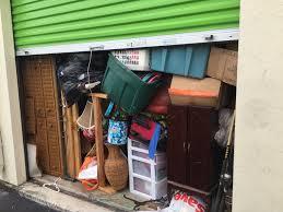 Hasil gambar untuk Storage Unit Ft Lauderdale