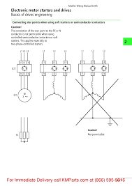 totaline thermostat wiring diagram p474 0100 totaline totaline thermostat wiring diagram p474 0100 totaline auto